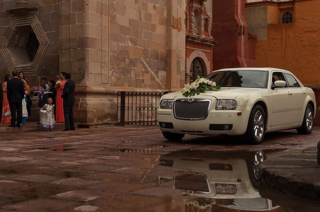 boda, fotografia