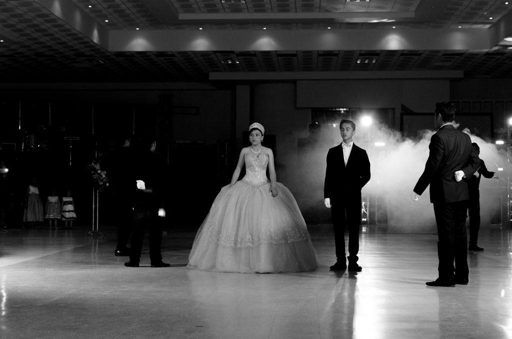 Ballet de PhotodanceStudio