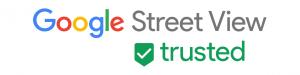 Google Street View SLP