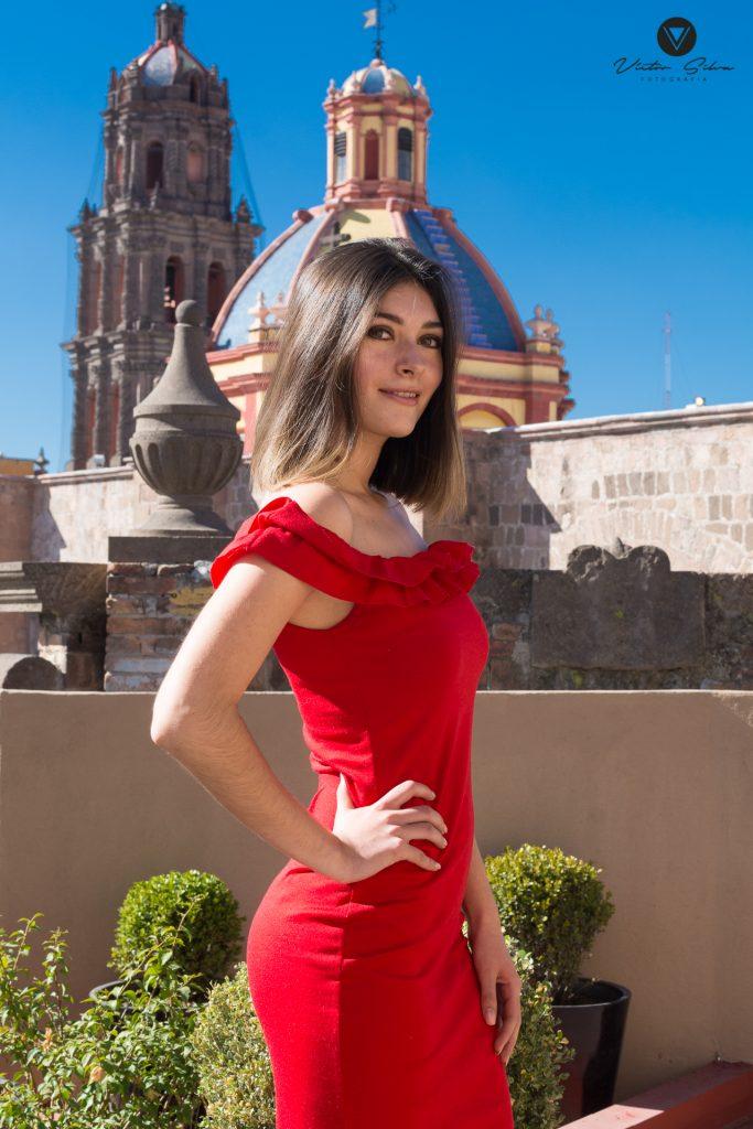 Melissa Martínez Zumaya