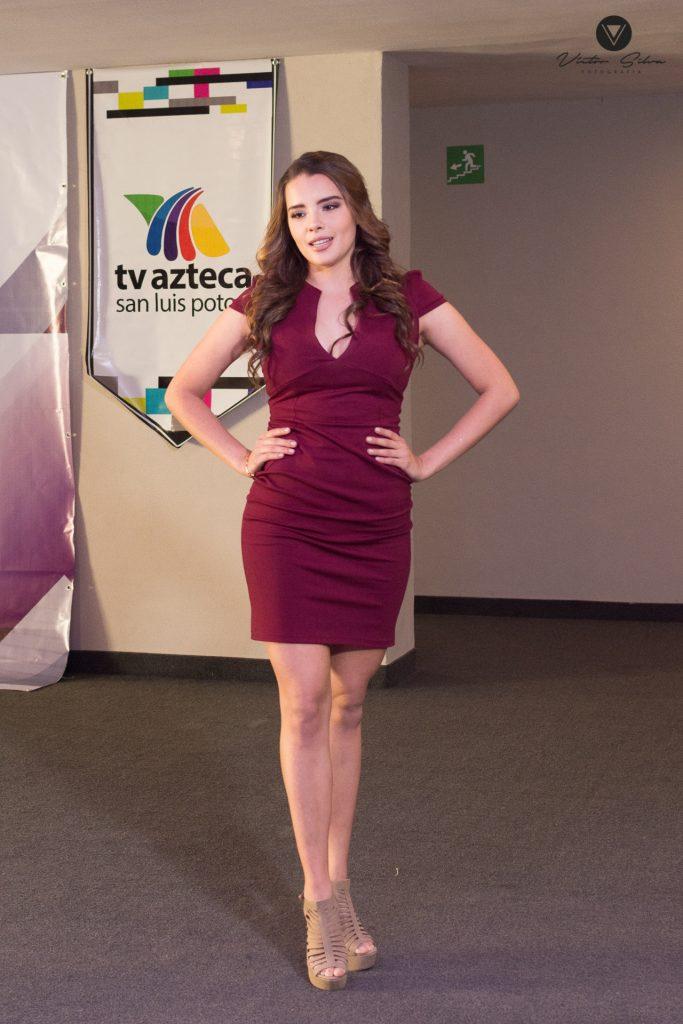 Viviana Izaguirre Gil