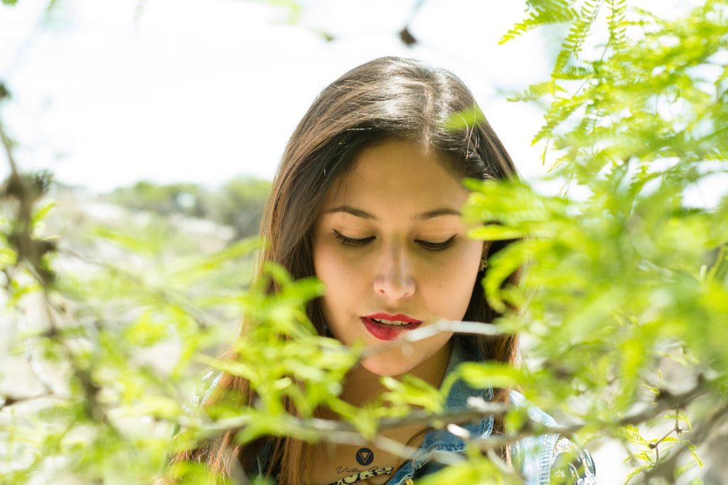 Mariana Hernández